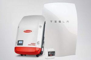 Fronius-Symo-Hybrid-Powerwall small(1)